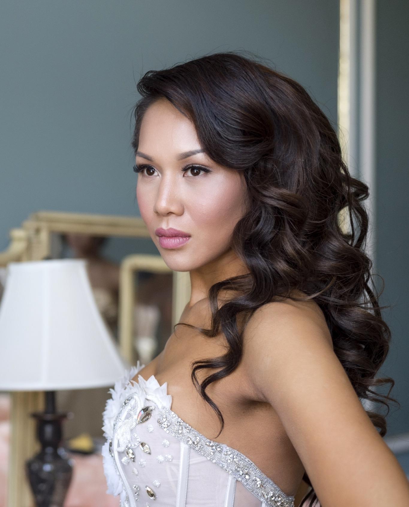 Tianna-Tran-Vancouver-Wedding-Makeup-Artist-Bridal-008.jpg