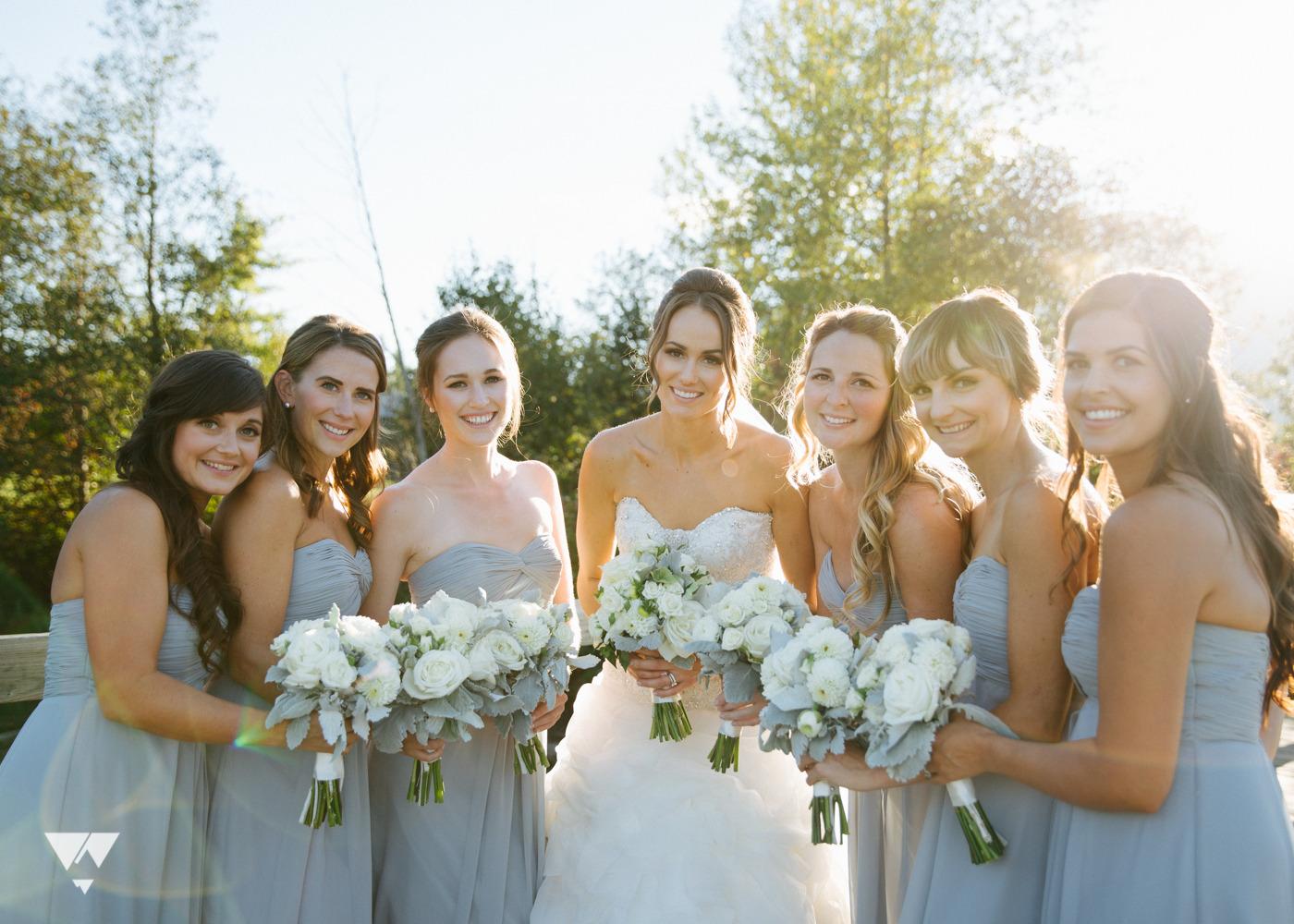 Tianna-Tran-Vancouver-Wedding-Makeup-Artist-Bridal-013.jpg