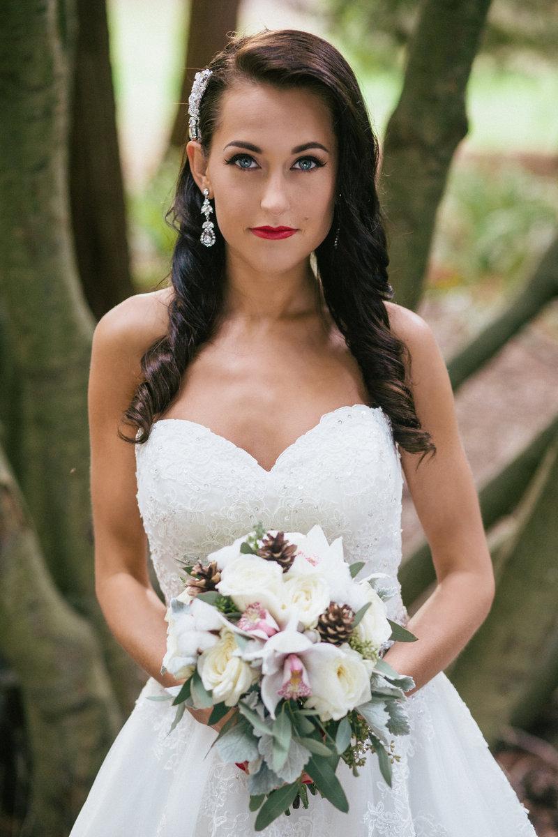 Tianna-Tran-Vancouver-Wedding-Makeup-Artist-Bridal-015.jpg