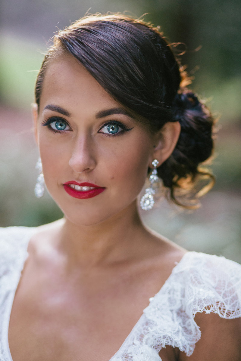 Tianna-Tran-Vancouver-Wedding-Makeup-Artist-Bridal-016.jpg