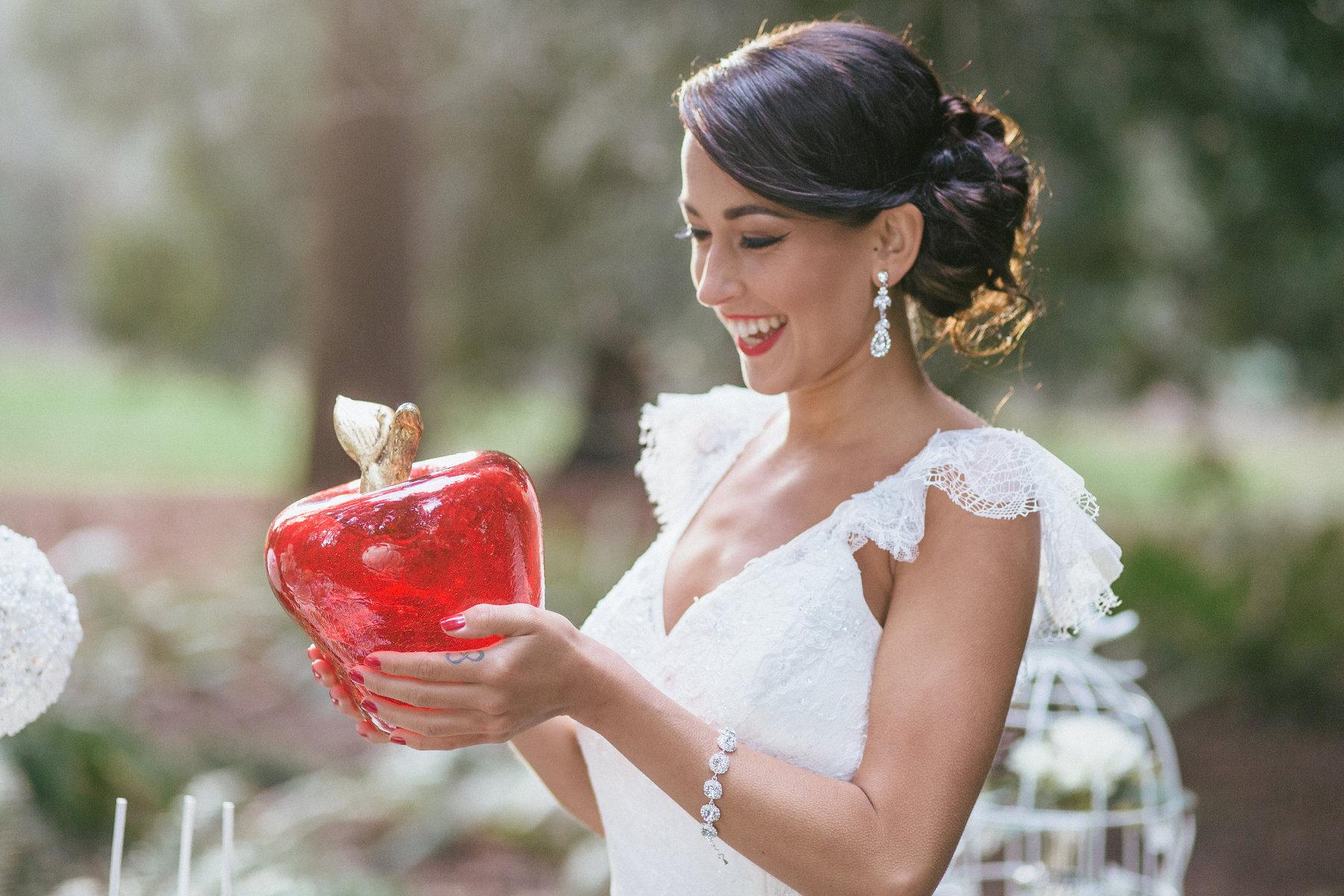 Tianna-Tran-Vancouver-Wedding-Makeup-Artist-Bridal-020.jpg