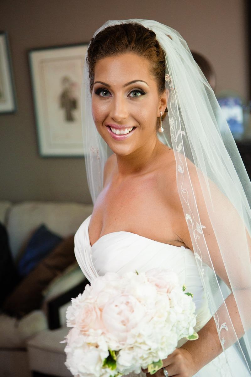 Tianna-Tran-Vancouver-Wedding-Makeup-Artist-Bridal-021.jpg