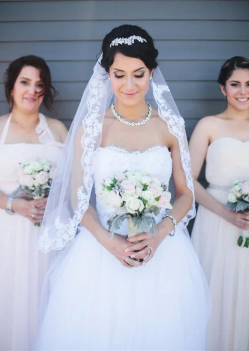 Tianna-Tran-Vancouver-Wedding-Makeup-Artist-Bridal-24.jpg