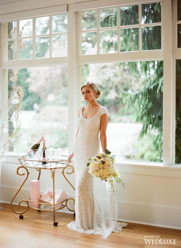 Tianna-Tran-Vancouver-Wedding-Makeup-Artist-Bridal-026.JPG