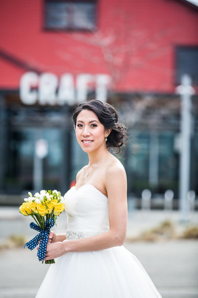 Tianna-Tran-Vancouver-Wedding-Makeup-Artist-Bridal-029.jpg