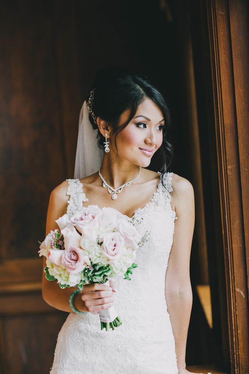 Tianna-Tran-Vancouver-Wedding-Makeup-Artist-Bridal-031.jpg