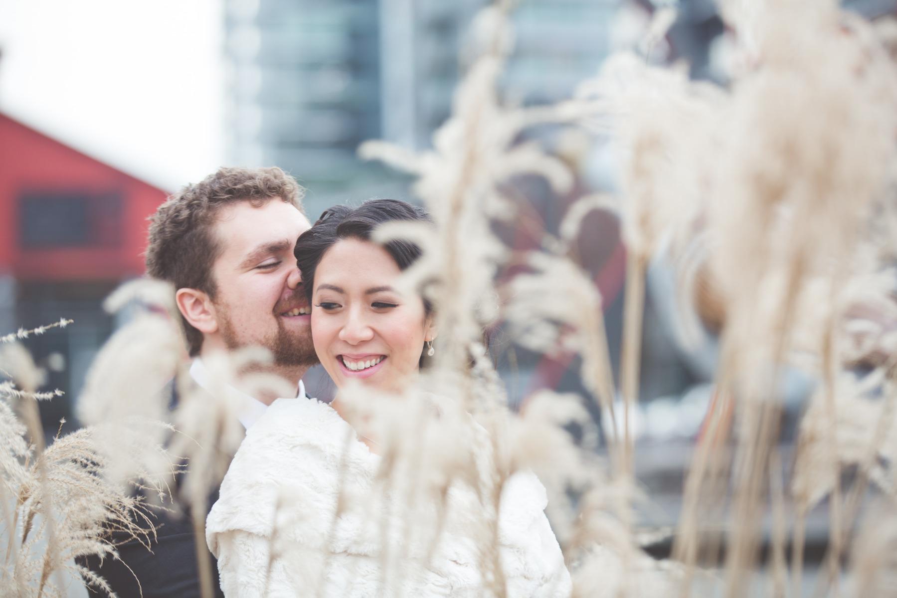 Tianna-Tran-Vancouver-Wedding-Makeup-Artist-Bridal-030.jpg
