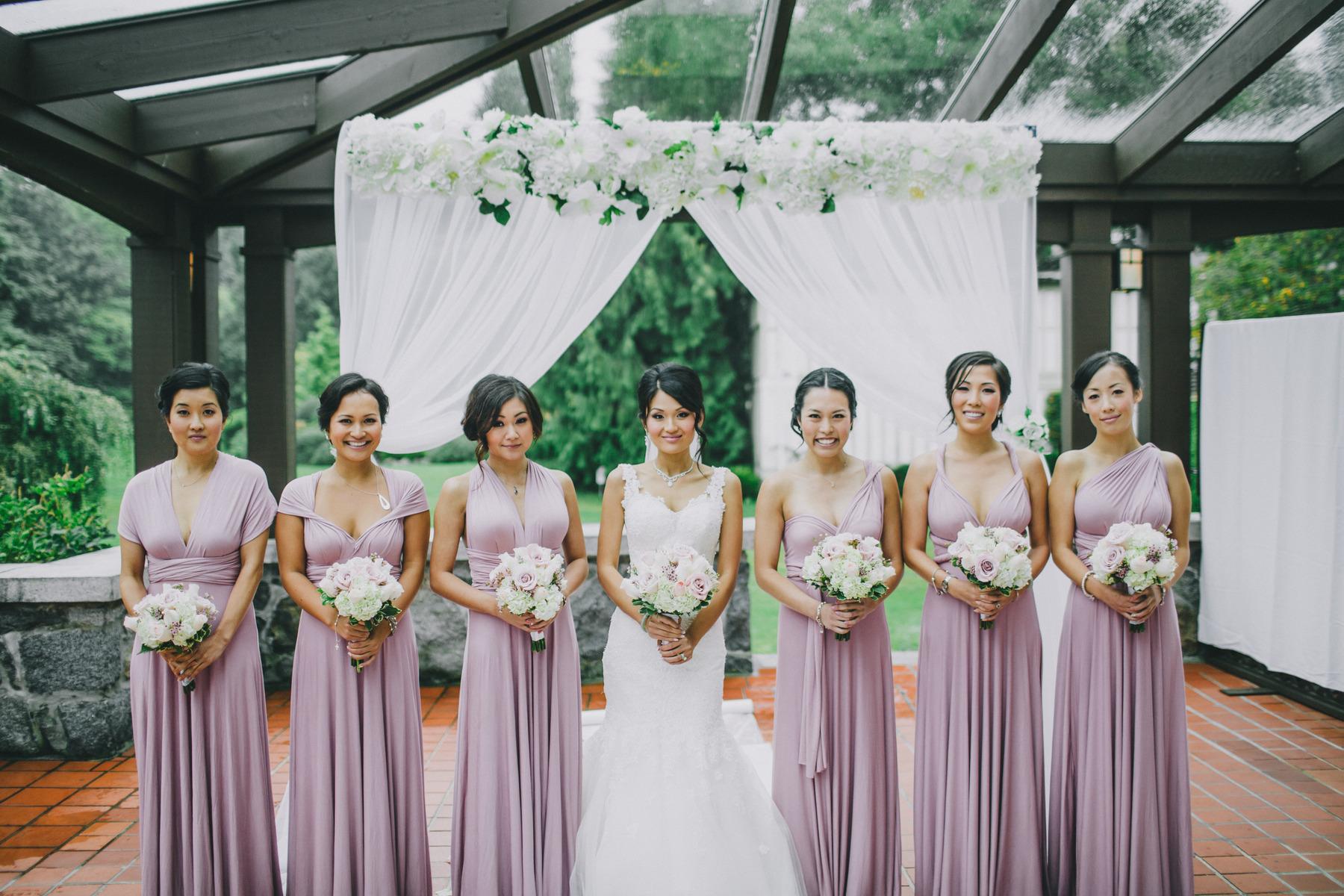 Tianna-Tran-Vancouver-Wedding-Makeup-Artist-Bridal-032.jpg