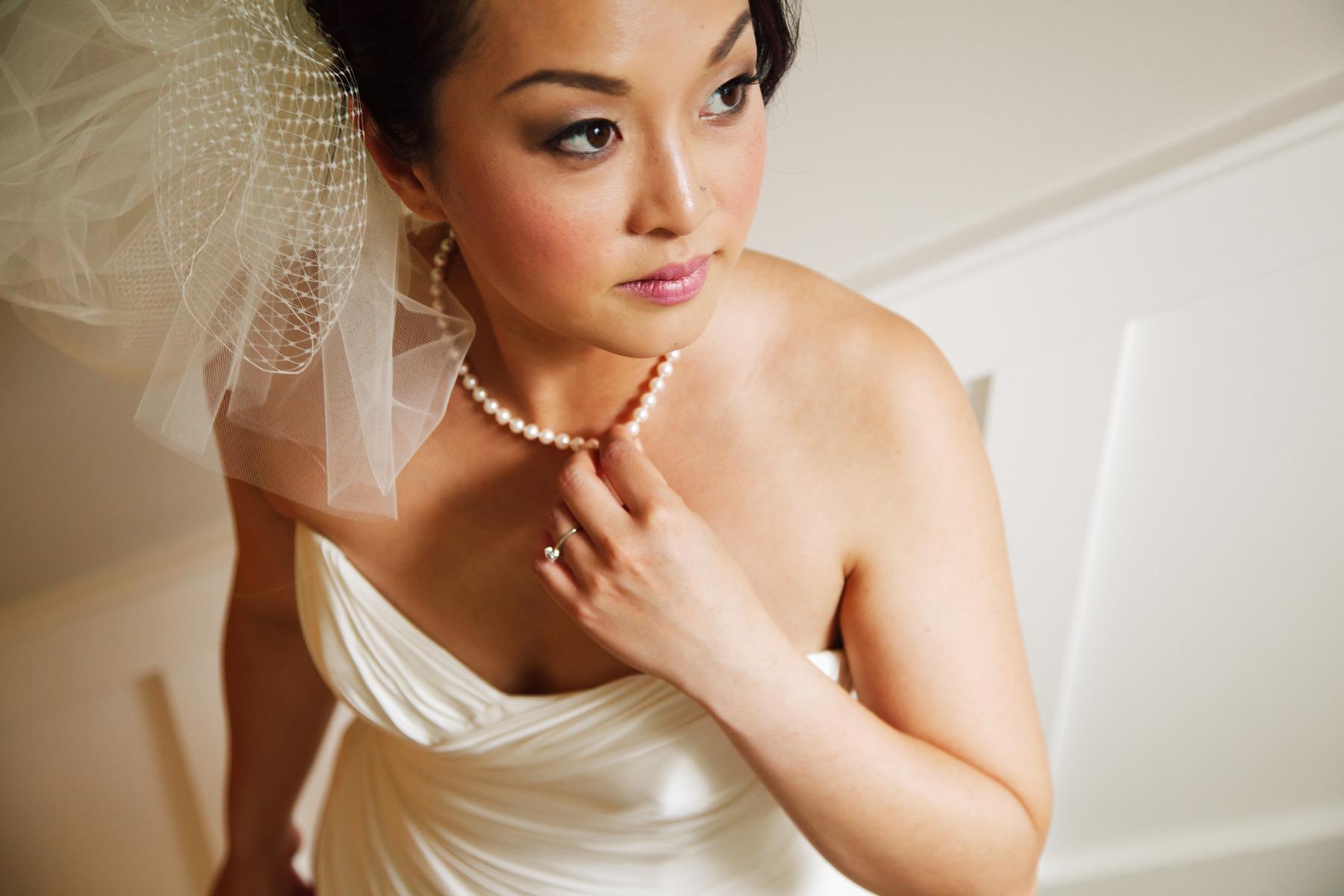 Tianna-Tran-Vancouver-Wedding-Makeup-Artist-Bridal-033.jpg