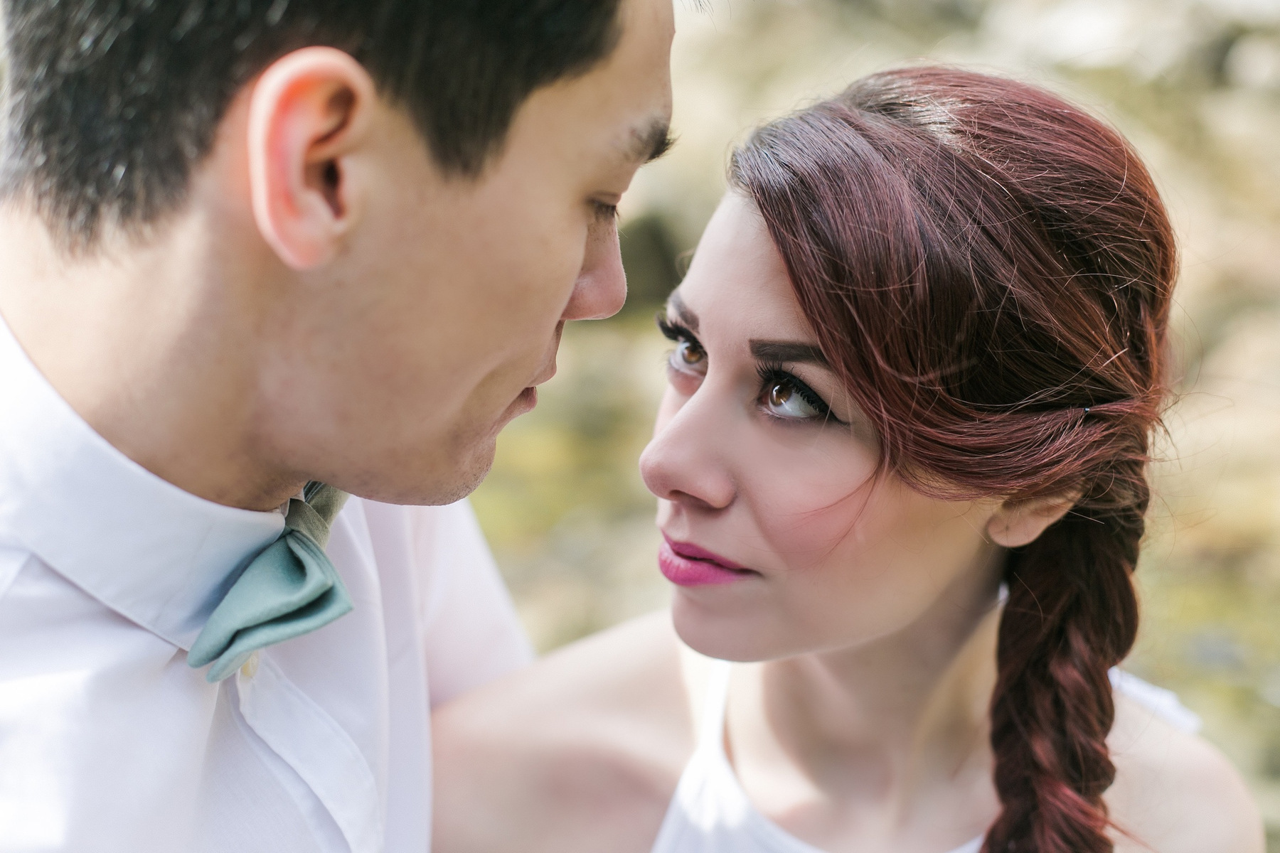 Tianna-Tran-Vancouver-Wedding-Makeup-Artist-Bridal-034.jpg