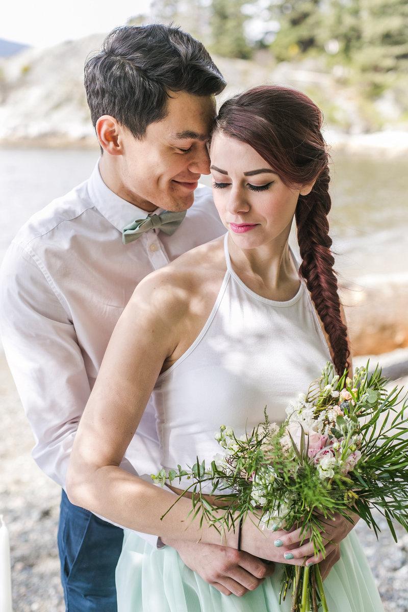 Tianna-Tran-Vancouver-Wedding-Makeup-Artist-Bridal-037.jpg