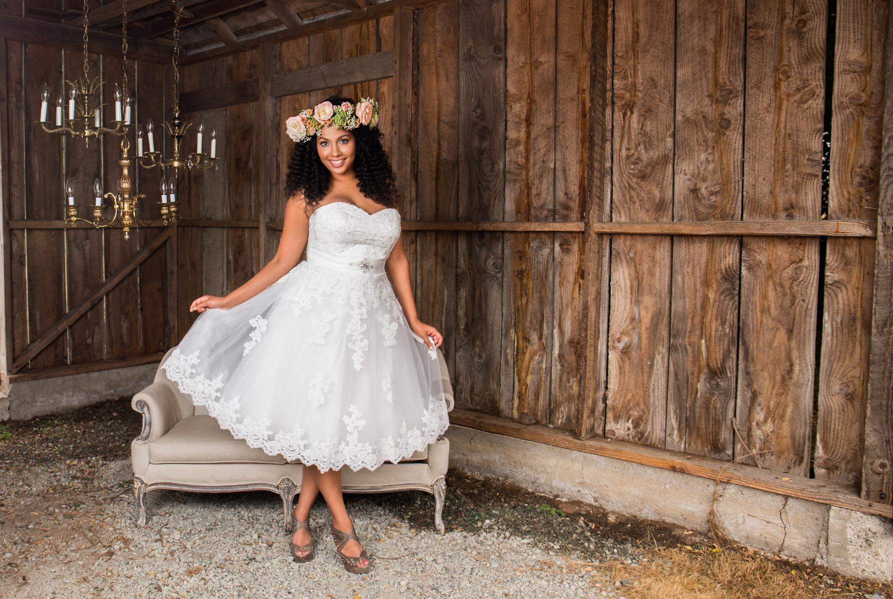 Tianna-Tran-Vancouver-Wedding-Makeup-Artist-Bridal-041.jpg