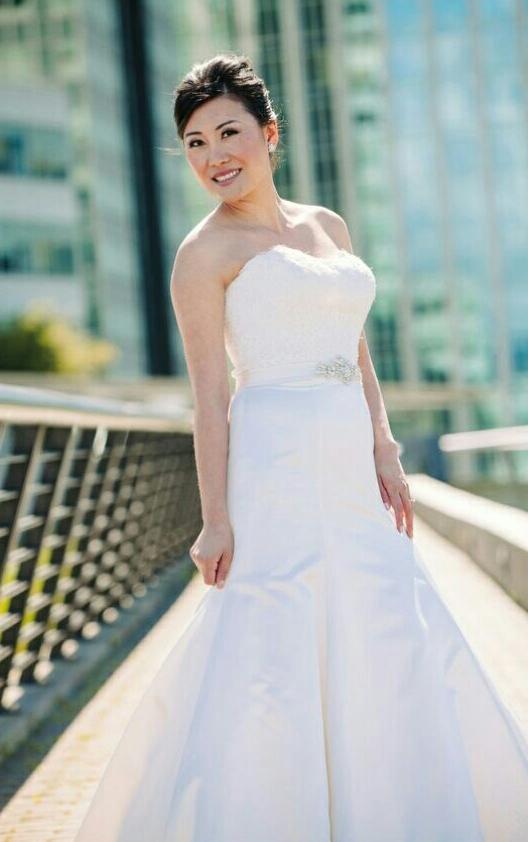 Tianna-Tran-Vancouver-Wedding-Makeup-Artist-Bridal-048.jpg