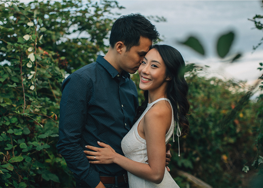 Tianna-Tran-Vancouver-Wedding-Makeup-Artist-Engagement-002.jpg