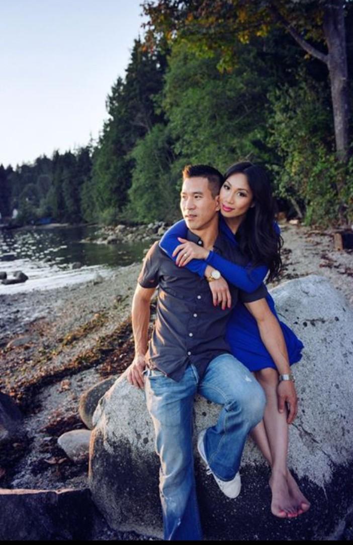 Tianna-Tran-Vancouver-Wedding-Makeup-Artist-Engagement-007.jpg