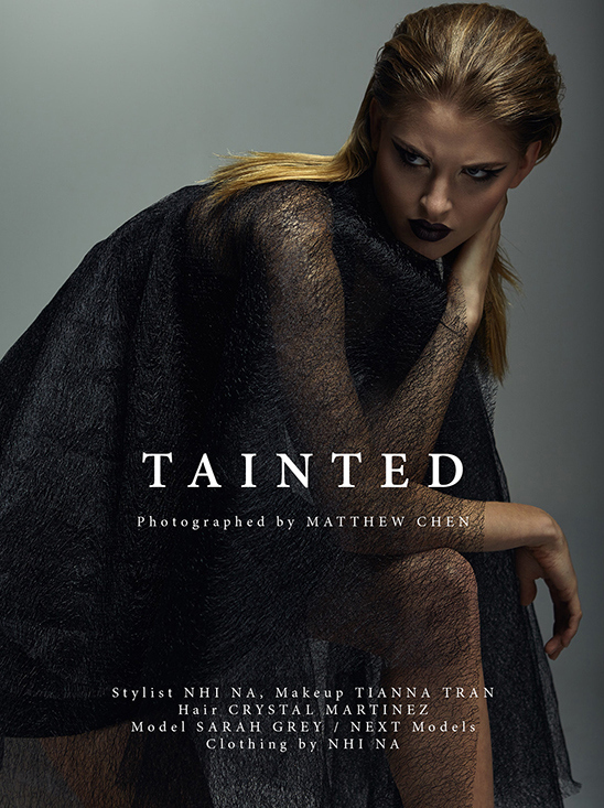 Tianna-Tran-Vancouver-Makeup-Artist-Fashion-001.jpg