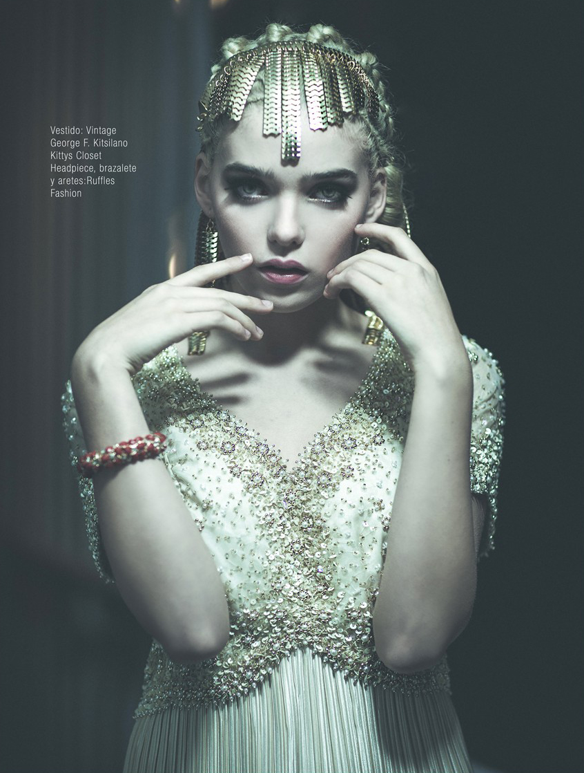 Tianna-Tran-Vancouver-Makeup-Artist-Fashion-022.jpg