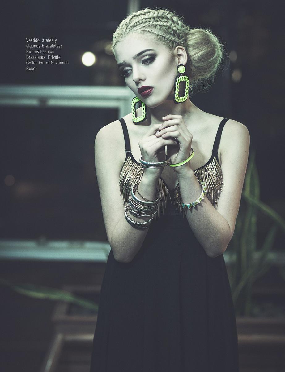 Tianna-Tran-Vancouver-Makeup-Artist-Fashion-023.jpg
