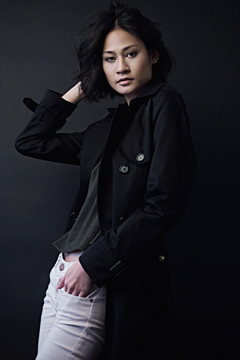 Tianna-Tran-Vancouver-Makeup-Artist-Fashion-025.jpg