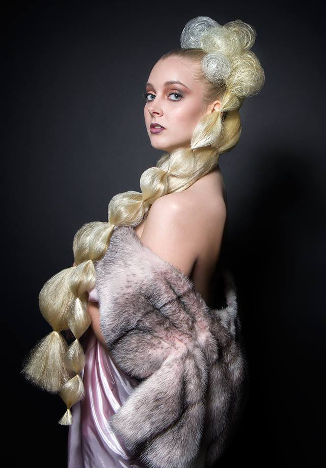 Tianna-Tran-Vancouver-Makeup-Artist-Fashion-038.jpg