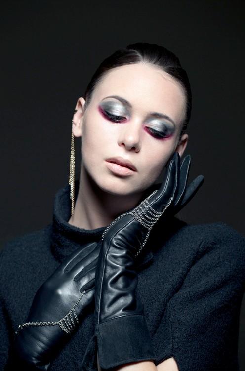 Tianna-Tran-Vancouver-Makeup-Artist-Fashion-055.jpg