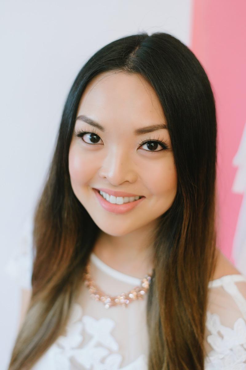 Tianna-Tran-Vancouver-Makeup-Artist-Fashion-065.jpg
