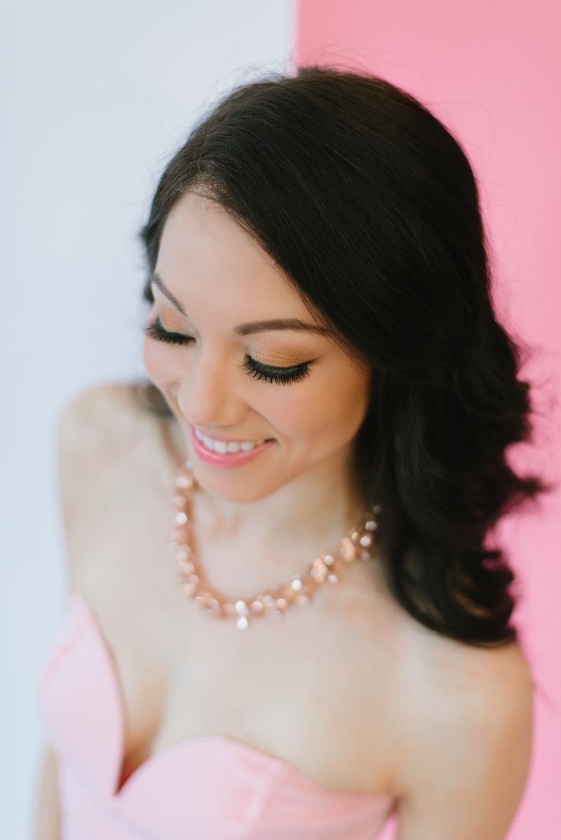 Tianna-Tran-Vancouver-Makeup-Artist-Fashion-070.jpg