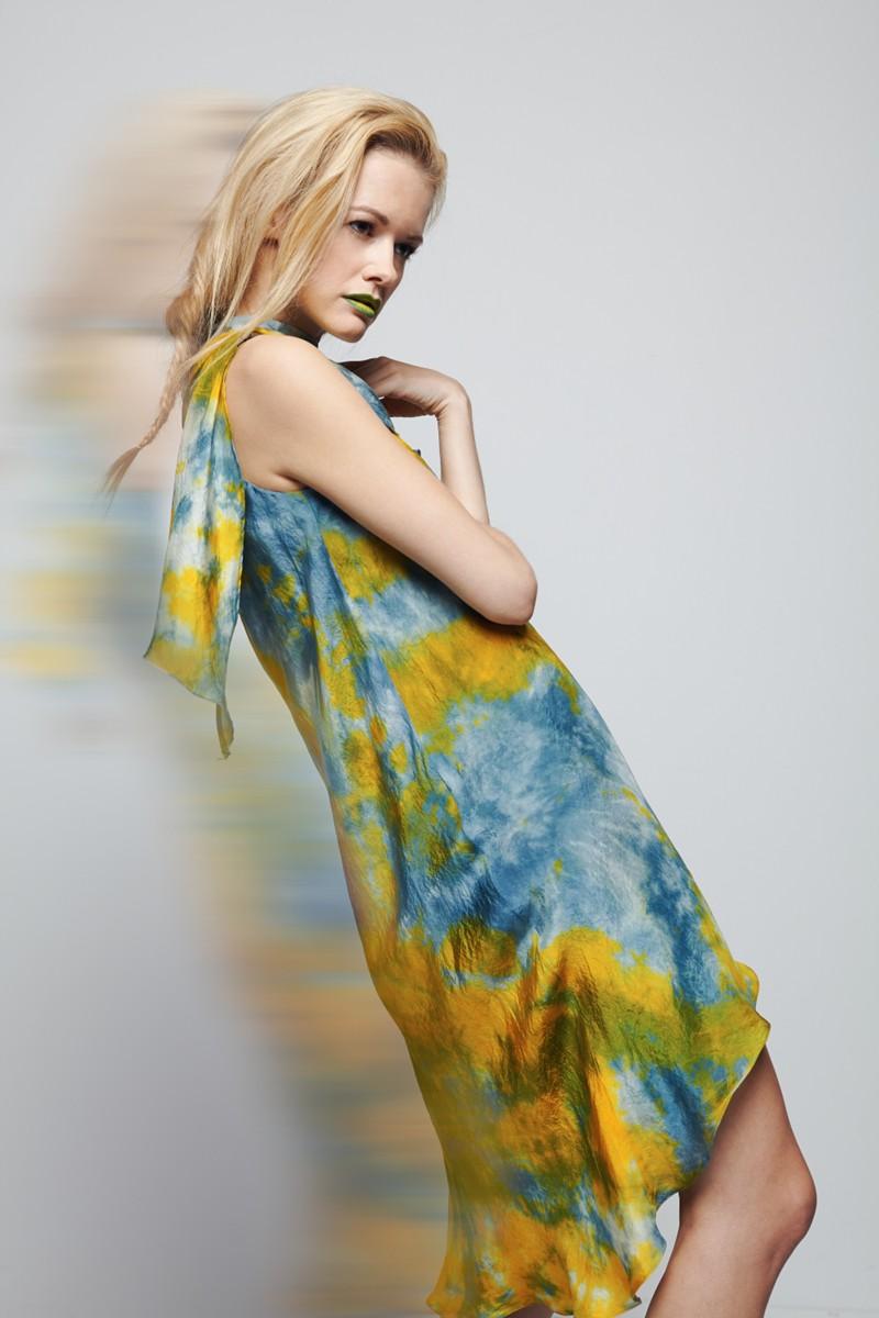 Tianna-Tran-Vancouver-Makeup-Artist-Fashion-075.jpg