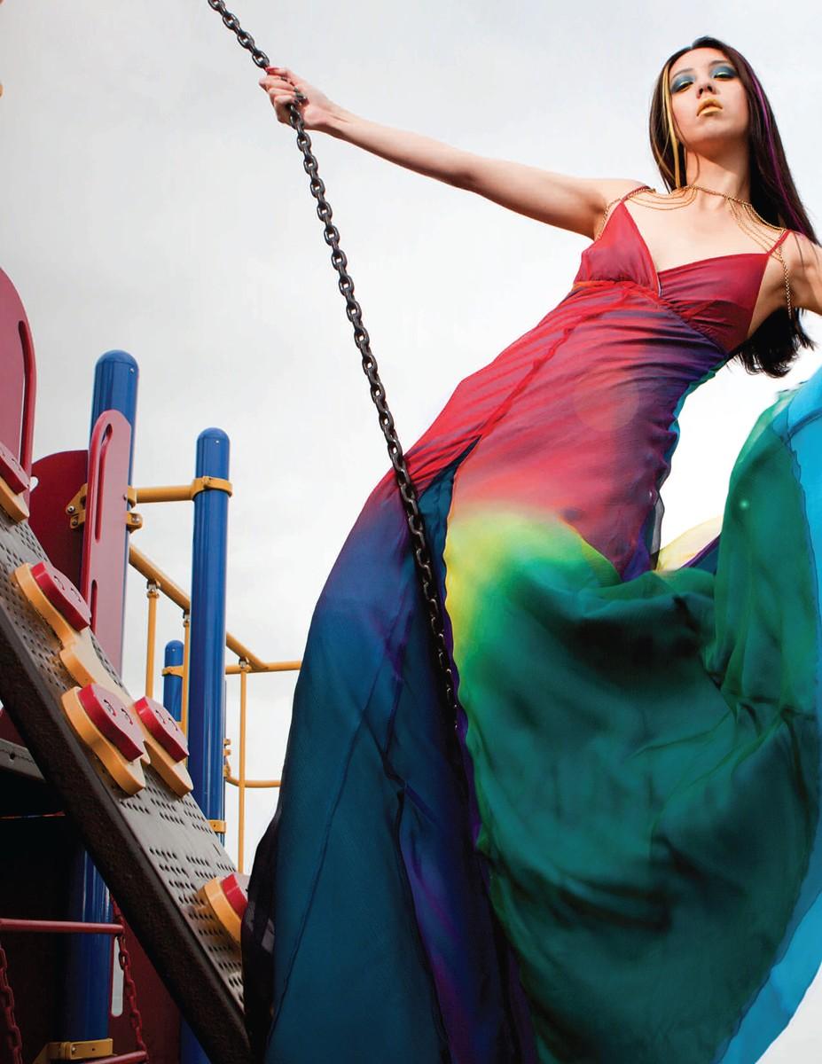 Tianna-Tran-Vancouver-Makeup-Artist-Fashion-090.jpg