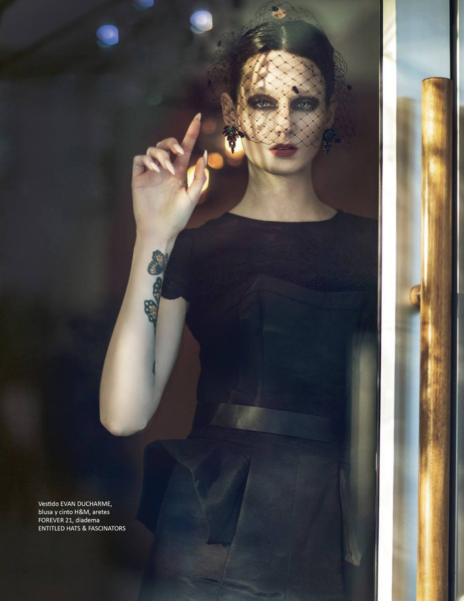 Tianna-Tran-Vancouver-Makeup-Artist-Fashion-097.jpg