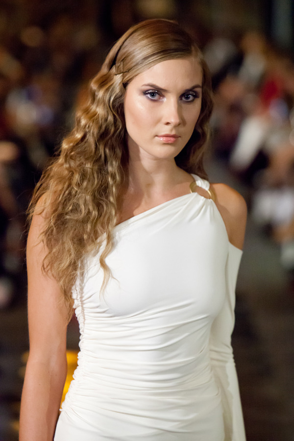 Tianna-Tran-Vancouver-Makeup-Artist-Fashion-101.jpg