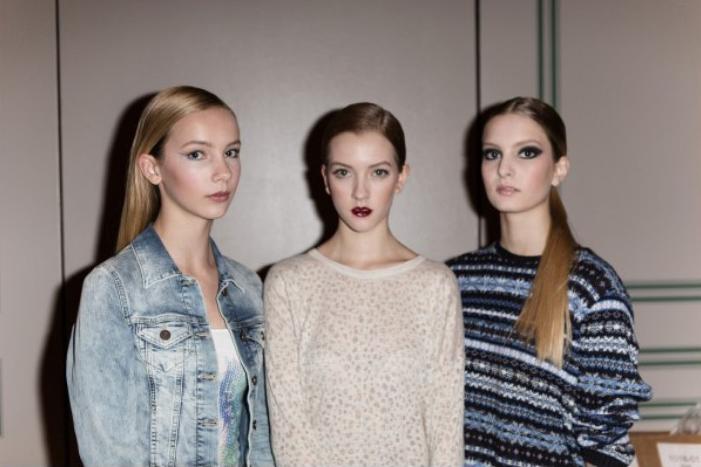 Tianna-Tran-Vancouver-Makeup-Artist-Fashion-106.jpg