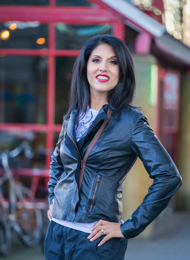 Tianna-Tran-Vancouver-Makeup-Artist-Fashion-111.jpg