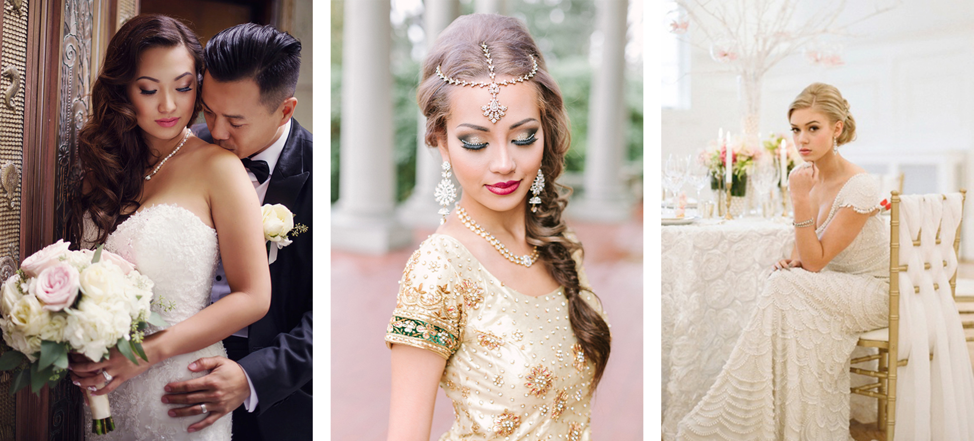 tianna-tran-vancouver-wedding-makeup-artist.jpg