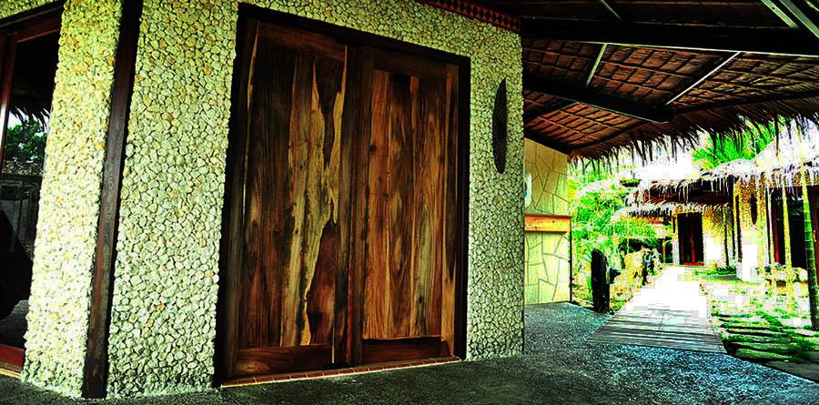 CROPPED Wooden door.jpg