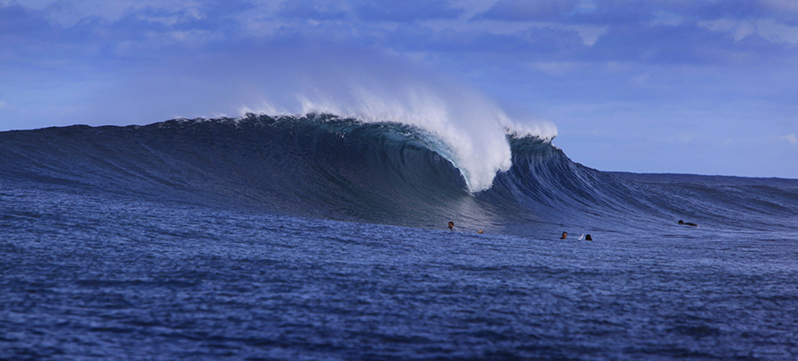 Bawa Wave.jpg
