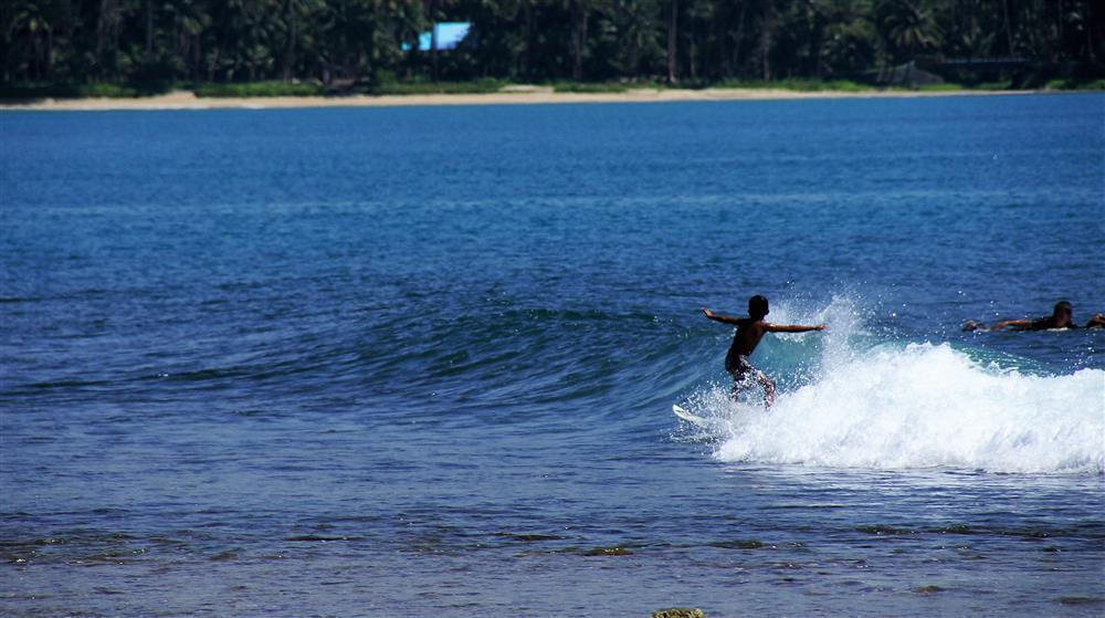 KabuNohi_Surf_Kiddies Corner_Nias (1).JPG