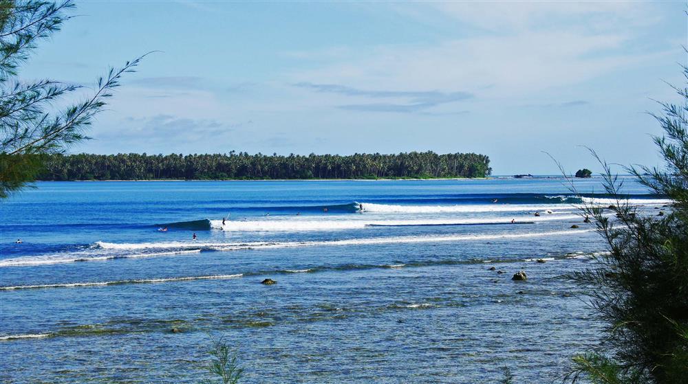 KabuNohi_Surf_Kiddies Corner_Nias (3).jpg