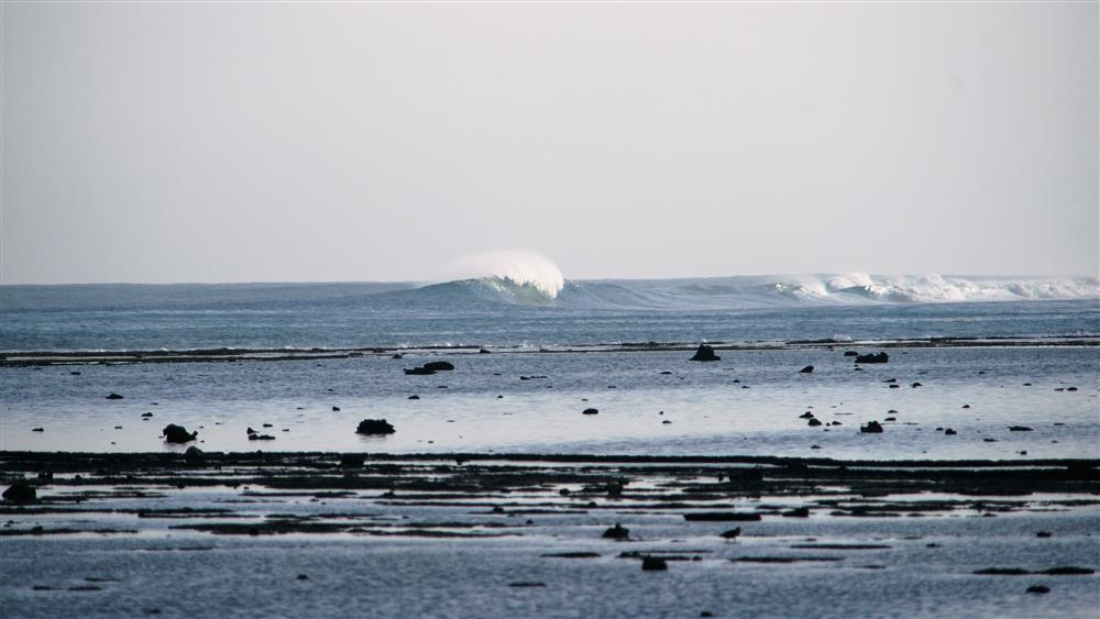 KabuNohi_Surf_Sobatu Small Day_Nias (3).JPG