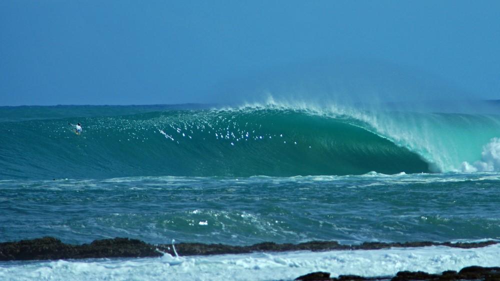 KabuNohi_Surf_Sobatu_Nias@Mark Flint (10).jpg