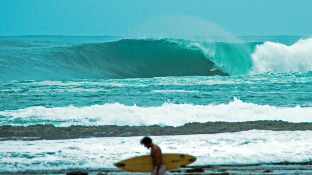 KabuNohi_Surf_Sobatu_Nias@Mark Flint (11).jpg