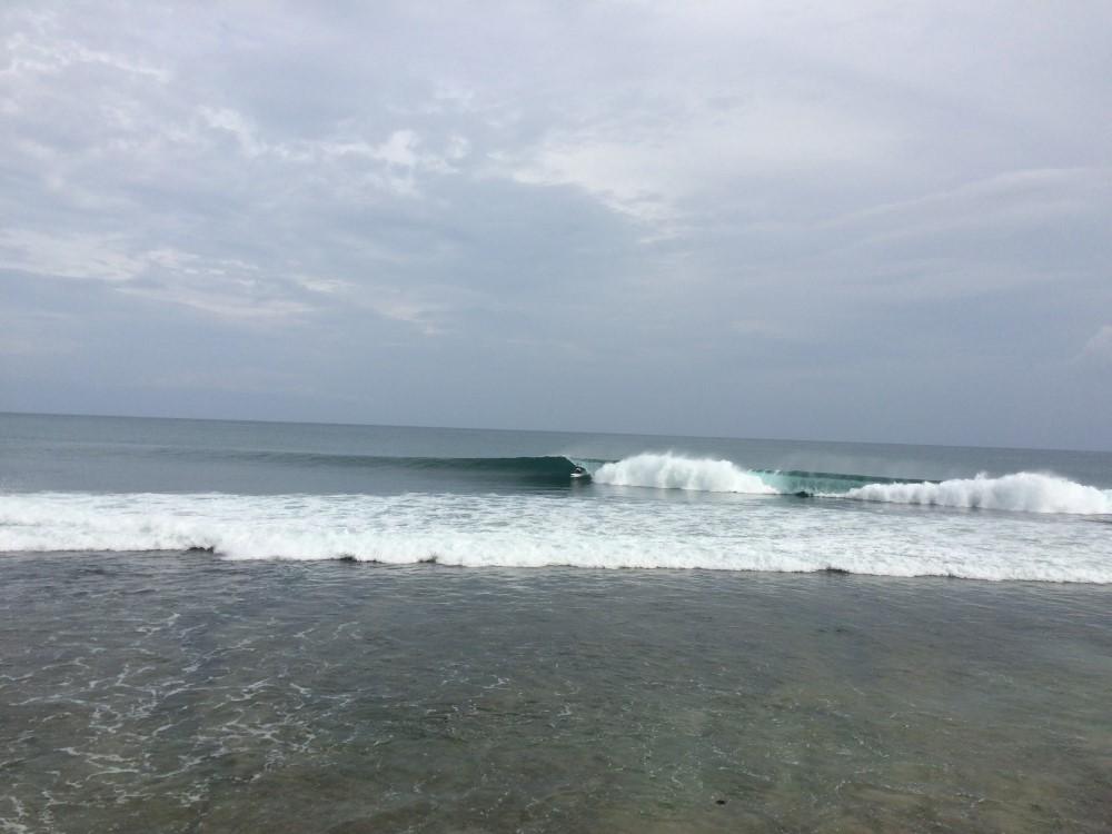 KabuNohi_Surf_Rockstars_40Mins away_Nias (1).JPG