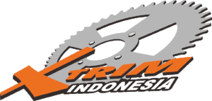 xtrim_indonesia_logo.png