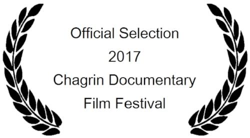 official selection laurels - higher resolution.jpg