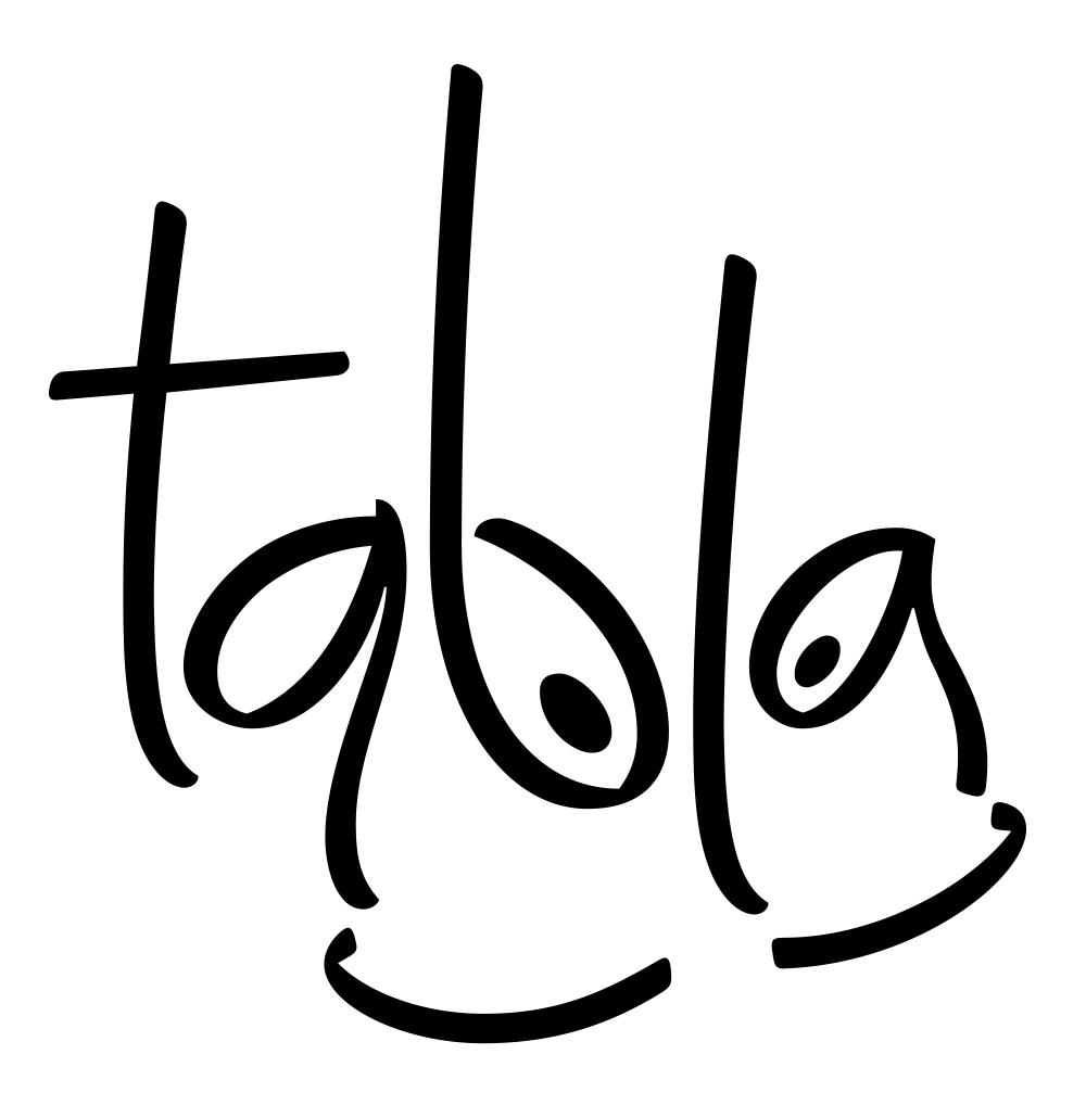 tabla_bw.png