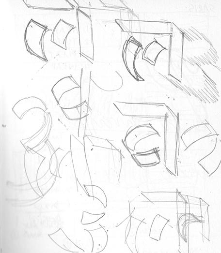 alphabettes-deva-sketches.png