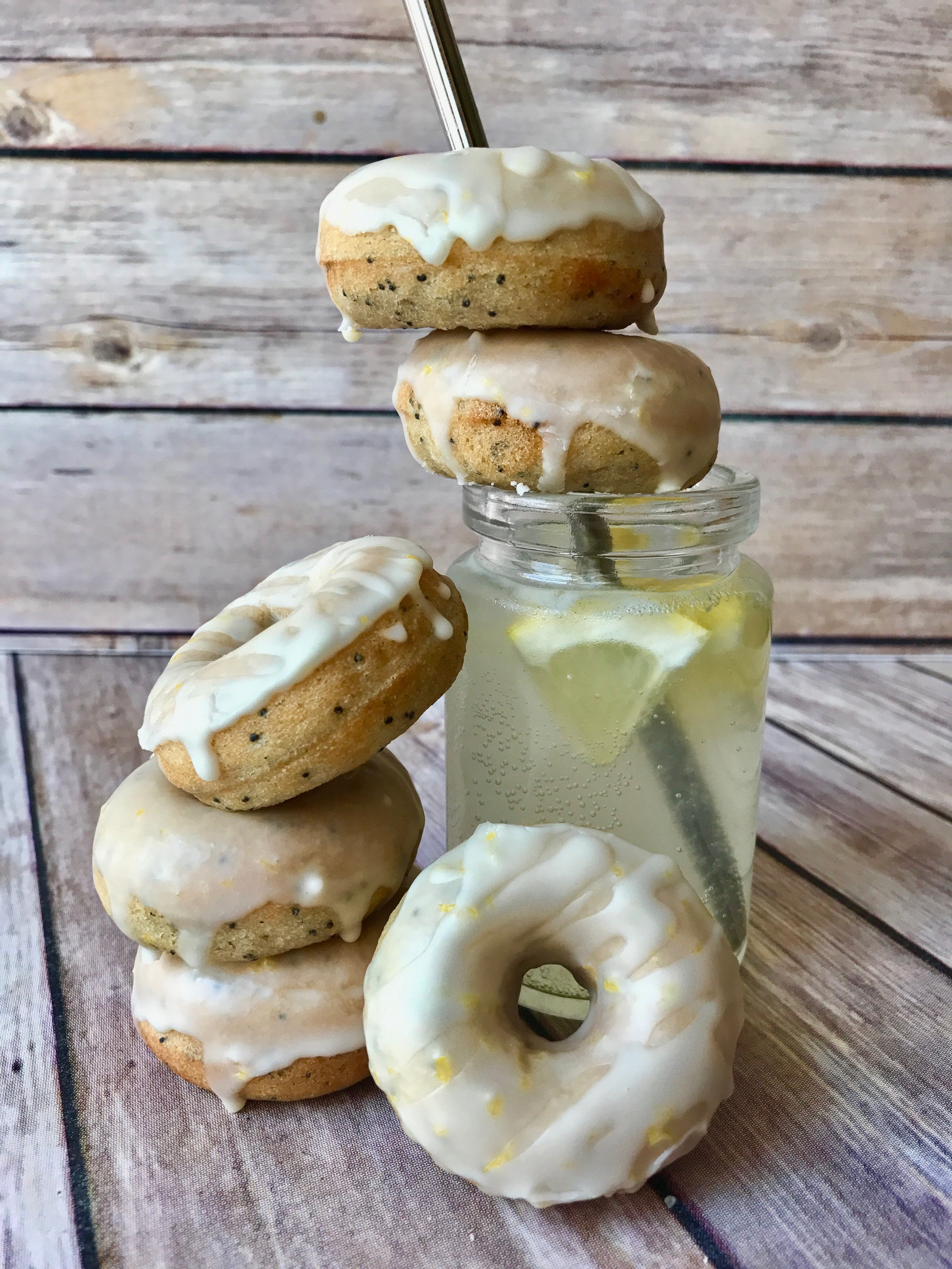 poppyseed donuts.jpeg
