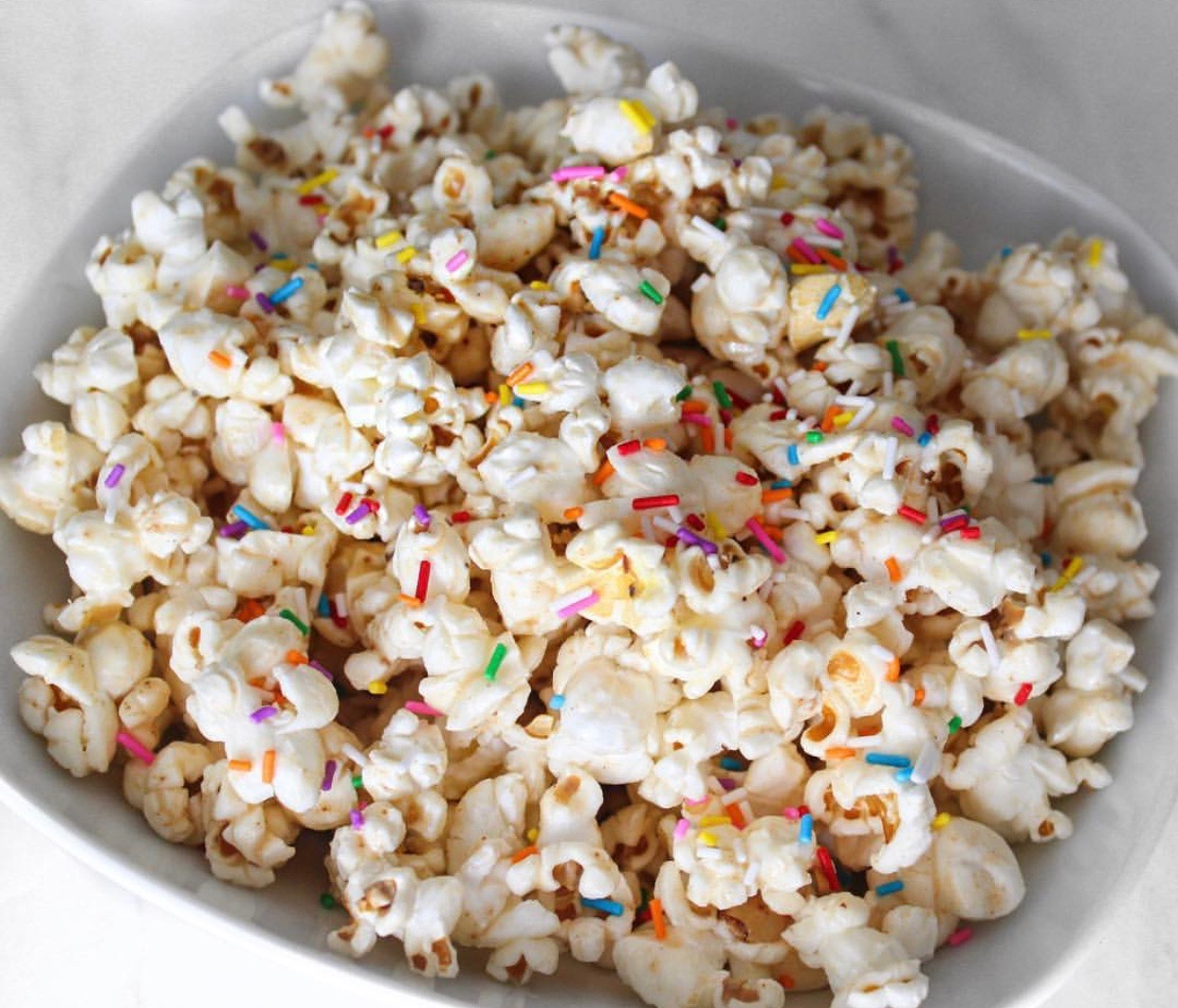 Birthday Cake Protein Popcorn.jpeg