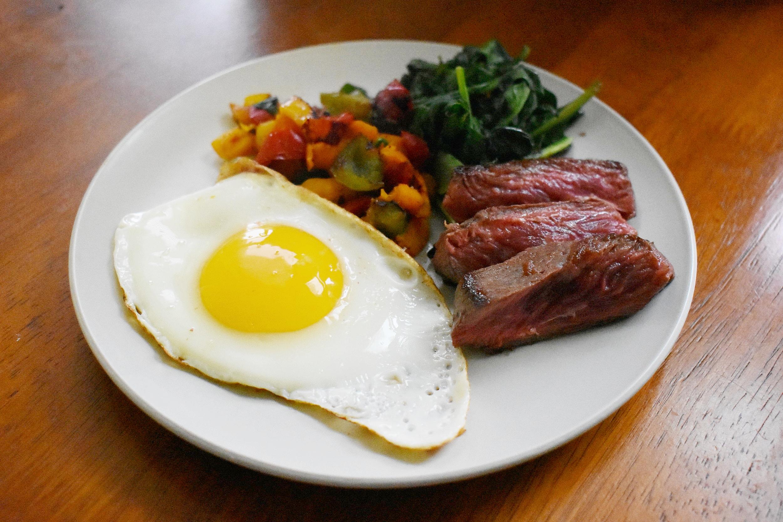 steak+&+eggs.jpg