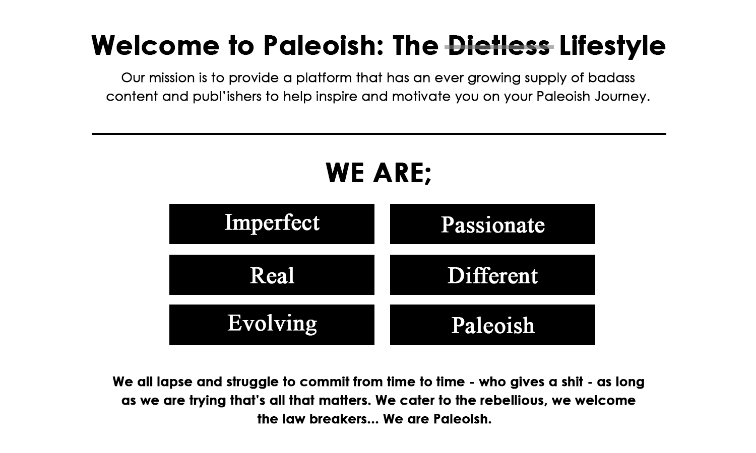 Welcome-To-Paleoish-Banner.png